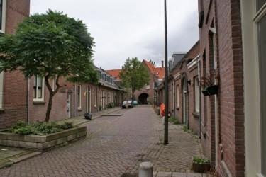 voornsestraat eo VI